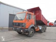 Mercedes SK 2527