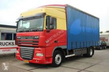 DAF 105.410 Holland trucks truck