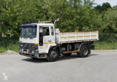ciężarówka Volvo FL614