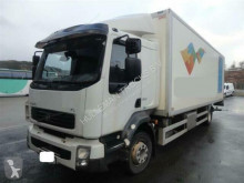 kamion Volvo FL240 - SOON EXPECTED - 4X2 MANUAL EURO 5