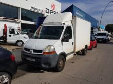 камион Renault
