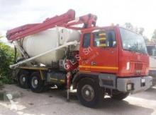 Astra BM 6436