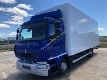 camion Renault MIDLUM 220.12 DXI