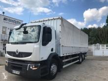 Renault Premium 430.26 S