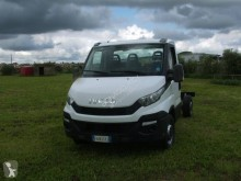 Iveco Daily 35S13 2.3