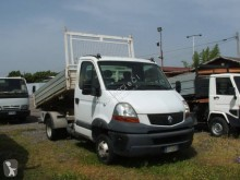 Renault Master 115 DCI