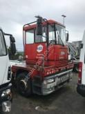 Iveco Eurotech 190E27