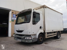 camion Renault Trucks