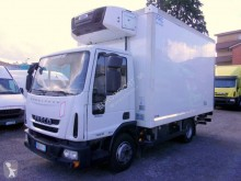 Iveco Eurocargo 75 E 18