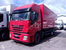Iveco Stralis AS 260 S 42 Y/PS