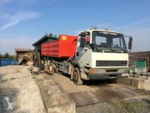 DAF 55 180 truck