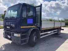camion Iveco 180E24