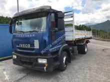 Iveco Eurocargo ML 140 E 25