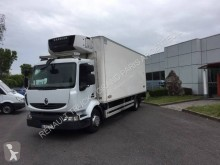 Renault Midlum 280 DXI
