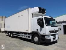 Renault Premium 430.26