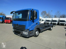 Mercedes ATEGO IV 816 Fahrgestell RS 4.220 mm truck