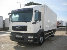 MAN TGM 18.290