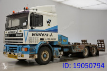 DAF 95 ATI 380