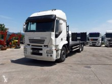 Iveco Stralis AT 260 S 45 Y/P