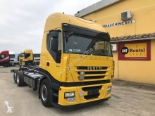 Iveco Stralis AS 260 S 42