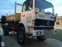 Renault JP 2