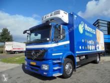 Thermoking MERCEDES-BENZ - Axor 1824 / Fridge / Spectrum / 308.000 KM / NL / Eur truck