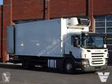 camion frigo monotemperatura Schmitz Cargobull