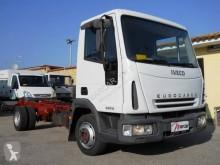 Iveco Eurocargo 65 E 15