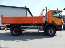 Scania C 114C