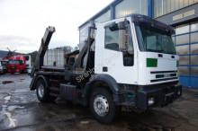 camion Iveco MH 190 E 35 Tele