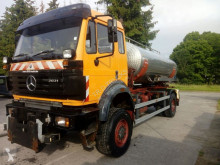 Mercedes 2031