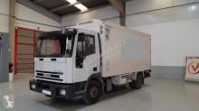 Iveco Eurocargo 90 E 17 K tector