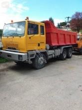 Astra BM 305 F