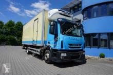 Iveco Eurocargo ML 140 E 24/P, Multitemp, TK T-800 R truck
