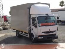 Renault Midlum 160.12
