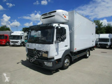 Mercedes ATEGO IV 816 Kühlk.5m LBW 1 TO.THERMOKING truck