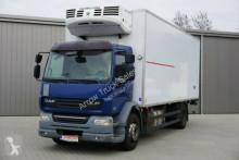 camião DAF LF55.250 4x2 Thermoking TS500-LBW