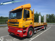 vrachtwagen DAF 85CF430