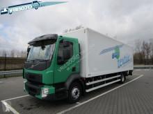 Volvo FL250 truck