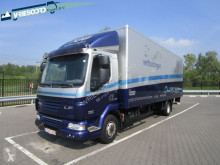 vrachtwagen DAF LF45.160