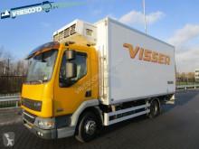 vrachtwagen DAF LF45