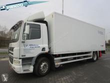 vrachtwagen DAF AE65.250 Original KM!!