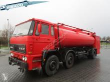 vrachtwagen DAF Didak 2300