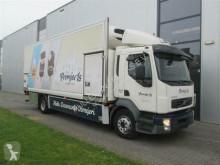 camión Volvo FL240 4X2 THERMO KING EURO 5