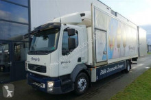 camion Volvo FL240THERMO KING