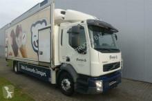 camião Volvo FL240