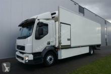 ciężarówka Volvo FL240 4X2 THERMO KING EURO 5