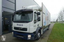 Volvo FL240 4X2 THERMO KING EURO 5 truck
