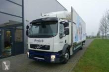 ciężarówka Volvo FL240 THERMO KING