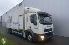 Volvo FL240 4X2 THERMO KING EURO 5 truck